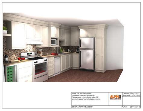 amenager sa cuisine en 3d gratuit dessiner sa cuisine en 3d 28 images lovely dessiner