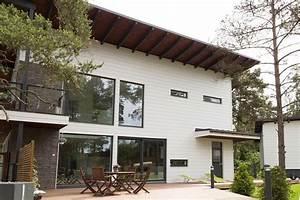 Holzhäuser Aus Finnland : blockhaus und holzhaus aus finnland eurohonka blockhaus ~ Michelbontemps.com Haus und Dekorationen