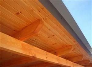Scegliere una copertura tetto economica Coprire il tetto ecco come scegliere una copertura