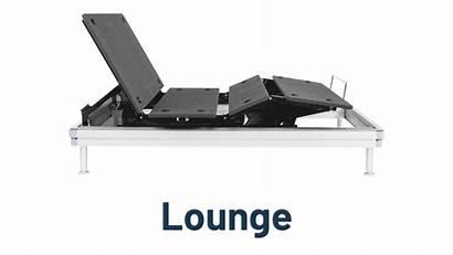 Sleep Setup Ultimate Looking Adjustable Features Base