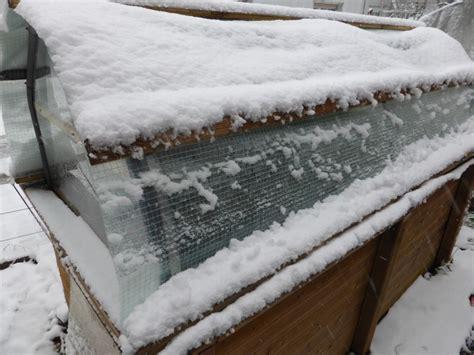 dach und mehr vom hochbeet zum mini gew 228 chshaus dach selber bauen