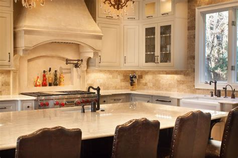 taj cabinet d avocats wellborn cabinets taj mahal quartzite tuscan and rohl facets all the way wolf and sub