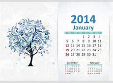 Calendar january 2017 free vector download 1,828 Free