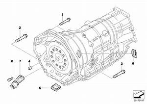 bmw wiring diagram e64 engine diagram and wiring diagram With bmw e60 fuse box location furthermore bmw e60 fuse diagram besides bmw