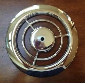 Emerson Pryne Bathroom Exhaust Fan