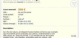 Le Bon Coin Aix Les Bains : le bon coin annonce pour une colocation tres exigeante terrafemina ~ Gottalentnigeria.com Avis de Voitures