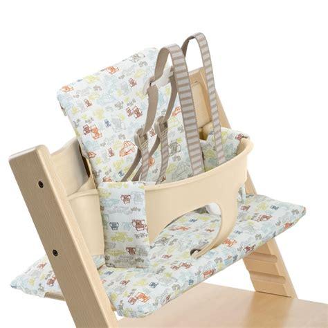 stokke tripp trapp classic cushions free shipping no
