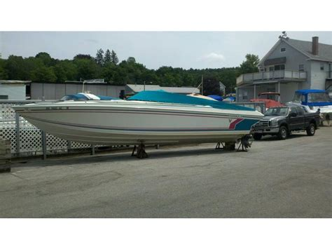 Used Formula Boats For Sale In Nh by S New And Used Boats For Sale In New Hshire