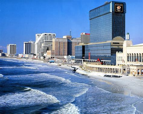 Atlantic City Beach Resorts  The Best Beaches In The World. Open Your Own Online Clothing Store. Cual Es La Funcion Del Pancreas. Hazardous Materials Table 49 Cfr 172 101. Harrisonburg Electric Company. Fha Mortgage Interest Rates La Wedding Rings. Commercial Checking Account Att Speed Test. Carpet Cleaning Destin Fl Audio Business Card. Public Health Graduate Programs Requirements