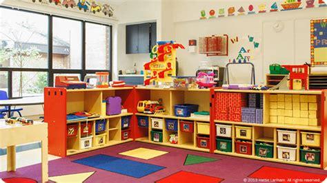 preschool classroom arrangement pictures highscope approach in my classroom edragoo1andhighscope 568