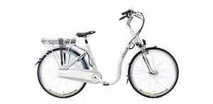 Stella E Bike : alle bikes von stella im direktvergleich kontaktdaten ~ Kayakingforconservation.com Haus und Dekorationen