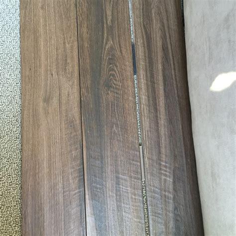 grout color for wood tile porcelain wood tile grout color light or dark