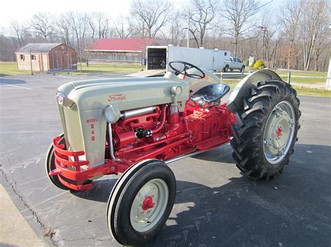 Used Tractor Parts Arthurs Tractors   Autos Post