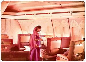 Travel | Inside the Emperor fleet of Boeing 747s ...