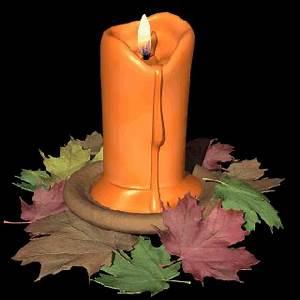 movigifs: velas gif animado,candelas