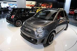 Fiat 500 2010 : fiat 500 bev and fiat 500 abarth ss are in the house ~ Medecine-chirurgie-esthetiques.com Avis de Voitures