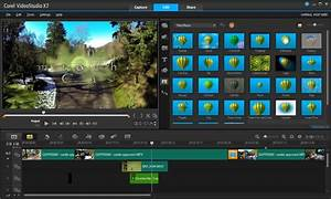 Corel Videostudio Pro X7 : corel videostudio x7 ultimate review expert reviews ~ Udekor.club Haus und Dekorationen