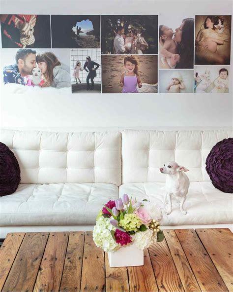 martha stewart home decor inspiring home decorating ideas martha stewart