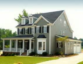 home design exterior color schemes new home designs modern american home exterior designs