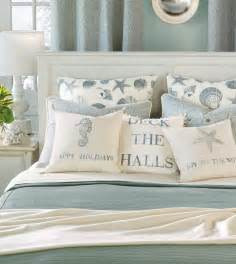 37 beautiful and sea inspired bedroom designs digsdigs