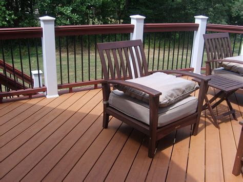 trex deck designs pictures deck design ideas trex decking prices look beyond the