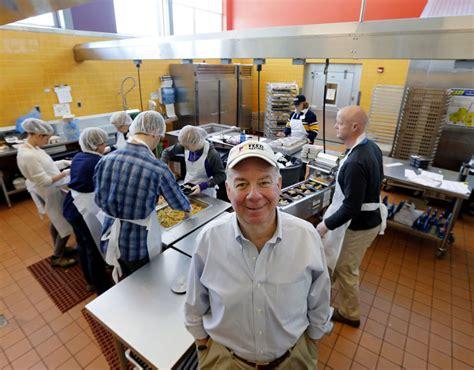 Food Pantry Richmond Va Virginia Food Bank Richmond Food