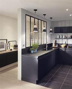 Pinterest Deco Cuisine : 25 best deco cuisine ideas on pinterest small kitchen counters kitchen baskets and love cuisine ~ Preciouscoupons.com Idées de Décoration