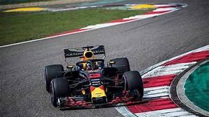 Formule 1 En France : formule 1 grand prix de chine daniel ricciardo vainqueur surprise shanghai ~ Maxctalentgroup.com Avis de Voitures