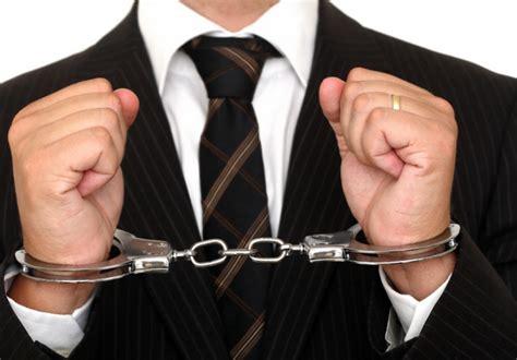 Fallimento Società In House La Sentenza Della Cassazione Sentenza Fallimento Condizione Punibilità Di Bancarotta