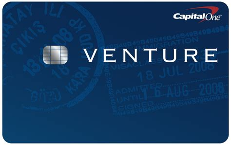Log in with your username and password. The best travel credit cards