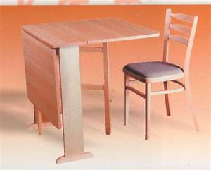 Dining Chairs For Small Spaces Cherry Wood Narrow Dining