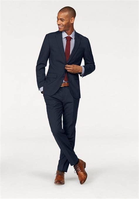 15 besten blauer anzug bilder auf anzug hochzeit blauer anzug und hochzeitsanzug herren