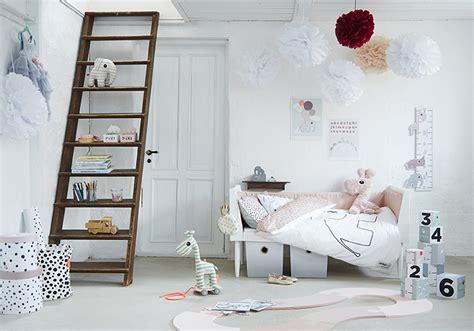 Les 30 Plus Belles Chambres De Petites Filles Elle