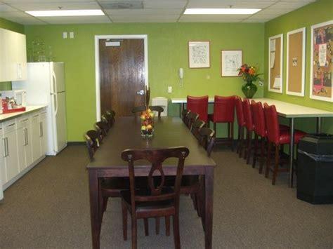 High School Staff Lounge, Staff Loung Office Teachers