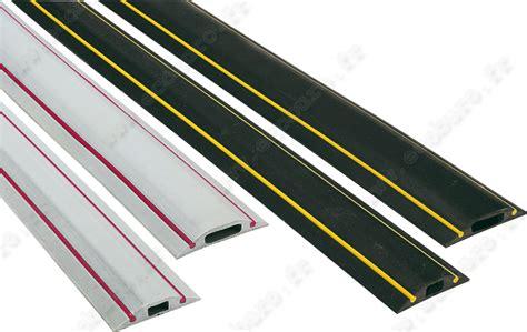 protege cable electrique exterieur prot 232 ge c 226 ble de sol 83 mm