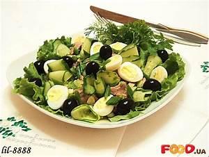 Салат из свеклы для чистки печени