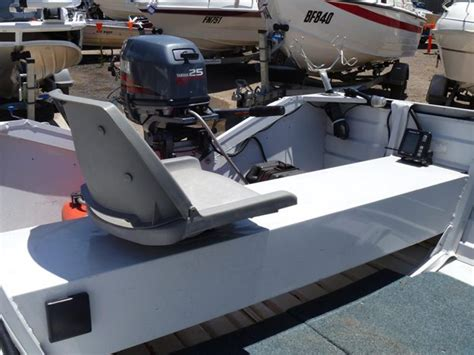 Quintrex Dory Boat Cover by Boat Listing Quintrex 420 Dory