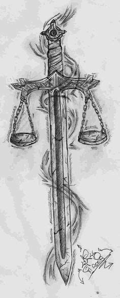 119 Best Scales of Justice images | 19th century, Libra, Scale