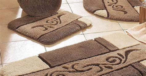 Luxury-bathroom-rug-sets.jpg (1000×1000)