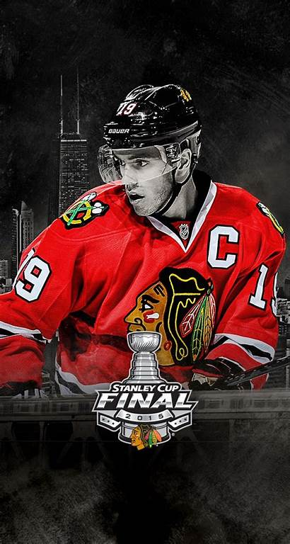 Blackhawks Chicago Iphone Wallpapers Final Nhl Mobile
