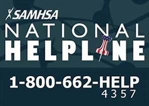 Coalition - Help Line