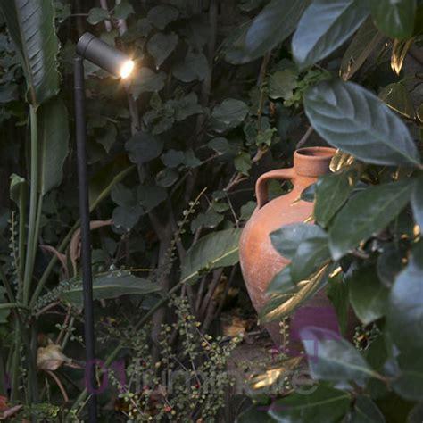 eclairage exterieur pour arbre stunning comment eclairer un arbre gallery design trends 2017 paramsr us