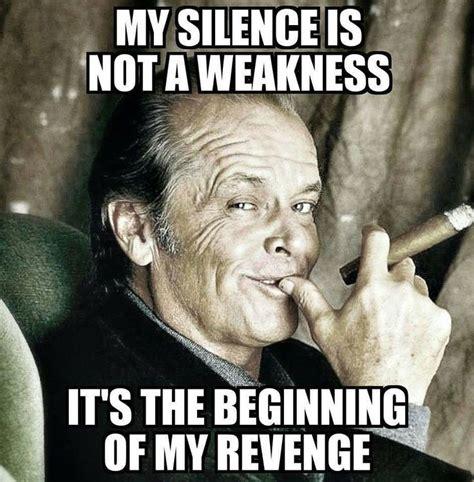 Jack Nicholson Meme - 37 best jack nicholson images on pinterest jack nicholson funny shit and funny pics