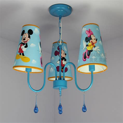 lustre chambre enfants lustre pour chambre d 39 enfants promotion achetez des