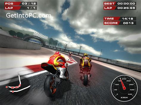 motocross racing games download superbike racing game download free