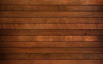 Wood Background Flooring Floor