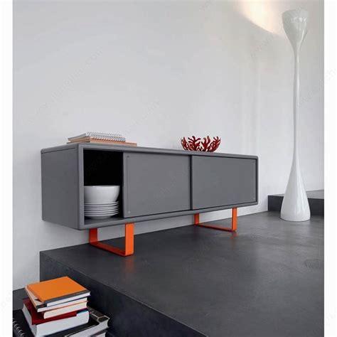 sliding cabinet door systems eku clipo 16 hm is by pass sliding system for 2 cabinet