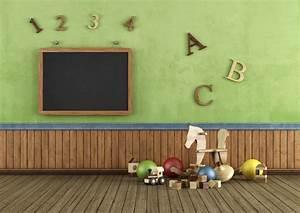 Tierbilder Für Kinderzimmer : deko ein klarer fall f rs kinderzimmer stadtlandflair ~ Sanjose-hotels-ca.com Haus und Dekorationen