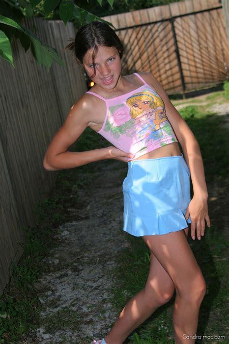 Ff Modelscom Sandra Orlow Set 193 Teen Xxx Teen Sex Free Teen Sex Teen Porn Free Teen