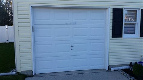 Clopay Garage Door Replacement And Install  Dave Moseley. Door Threshold Replacement. Rear Garage Door. Automatic Door Lock. Mail Slot For Door. Metal Shelving For Garage. Garage Parking Stop. Handicap Door Button. How Much Do Garage Door Springs Cost